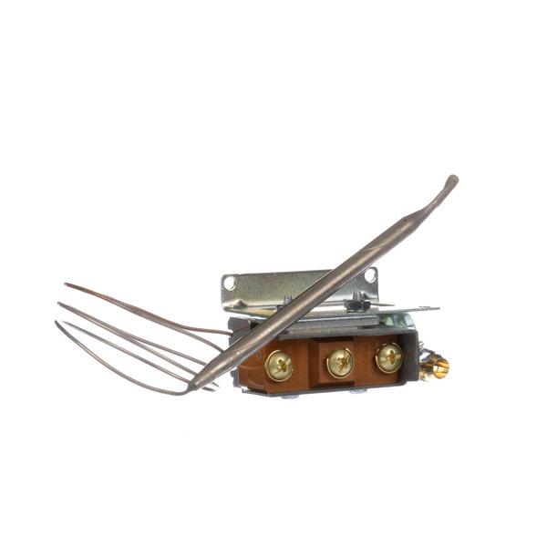 Jackson 5930-003-06-48 Thermostat