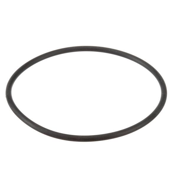 Blakeslee 5992 O-Ring