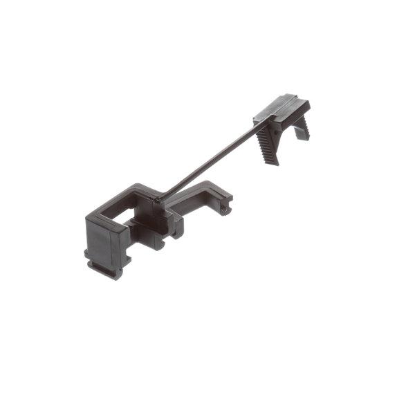 Pitco 60130501 Strain Relief Bushing