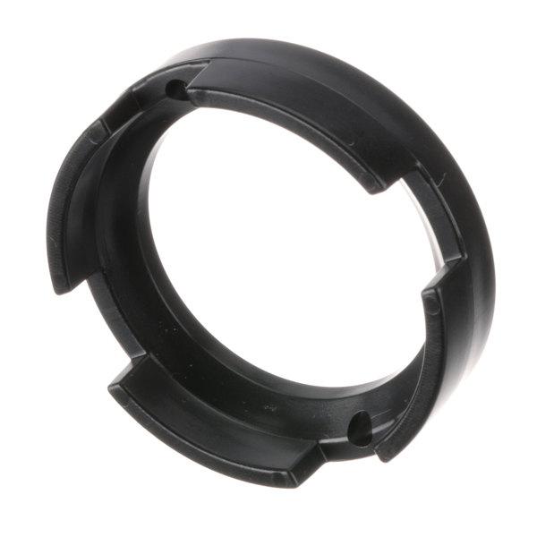 Cornelius 620043162 Spacer Seal Viper