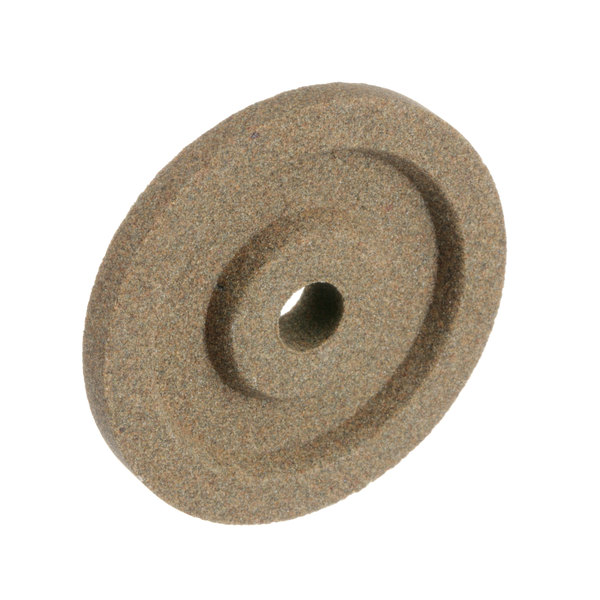 Univex 6509130 Honing Stone