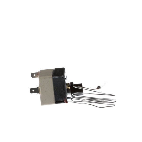 Antunes 7000135 Thermostat With Reset