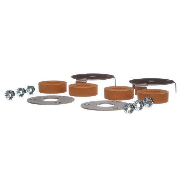 Antunes 7001838 Bearing & Retainer -Me