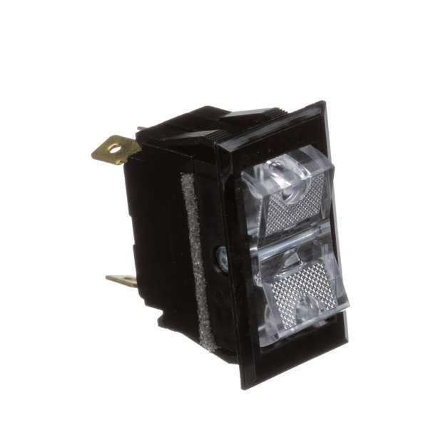 Blakeslee 70154 Fill Switch