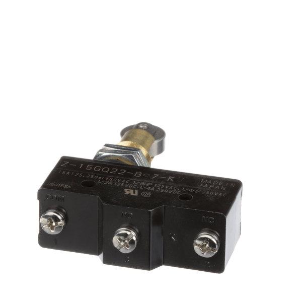 Blakeslee 73836 Door Safety Switch