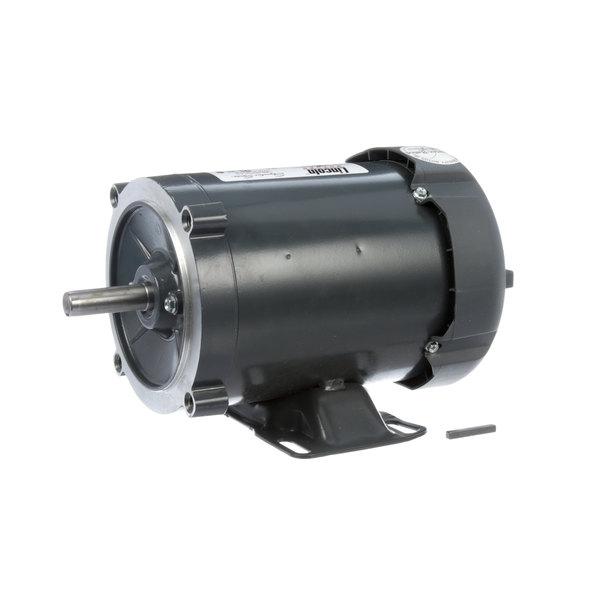 Blakeslee 77190 Motor Main Image 1
