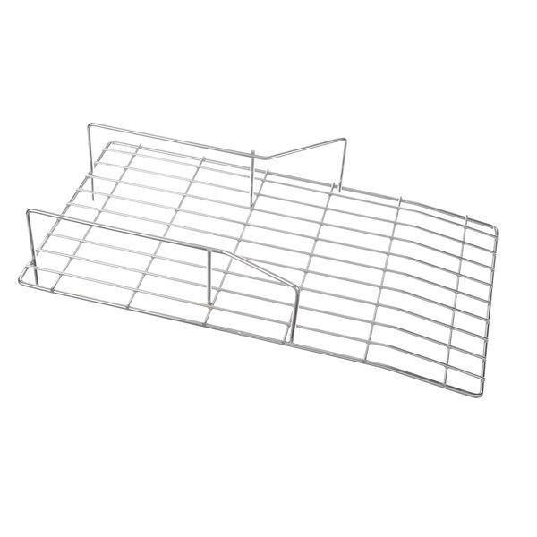 Frymaster 8030262 Rack, Basket Positioning