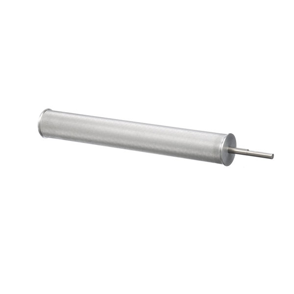 Frymaster 8069199SP Drive Roller, Lower