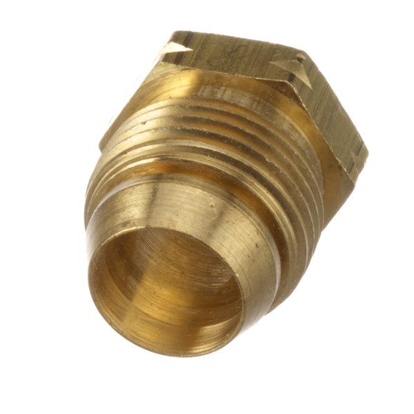 Garland / US Range 1017504 Tube Nuts