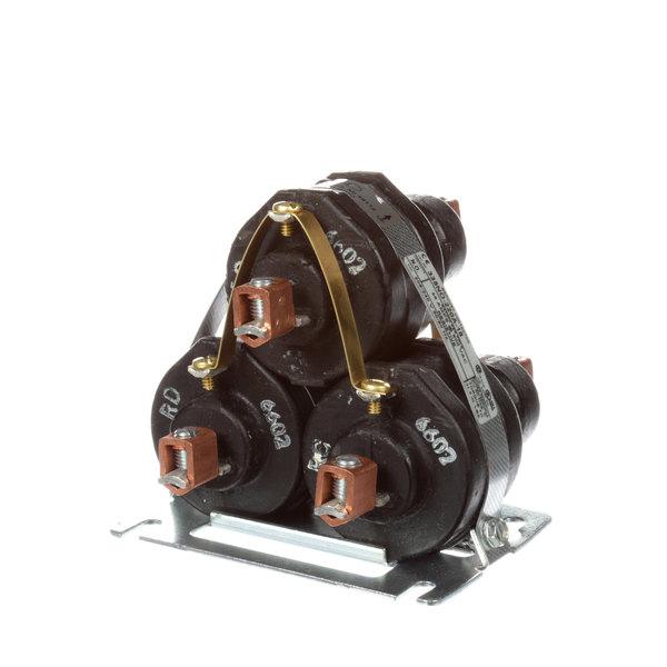 Useco 101A657P15 Heat Contactor Main Image 1