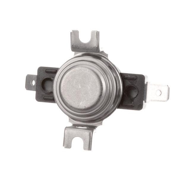 TurboChef 102070 Thermostat Magnetro