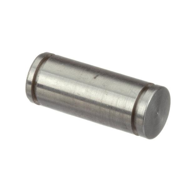 Doughpro 11017088866 Cotter Pin