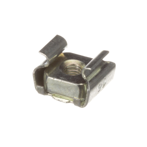 Merrychef 31Z4046 M3 Cage Nut Main Image 1