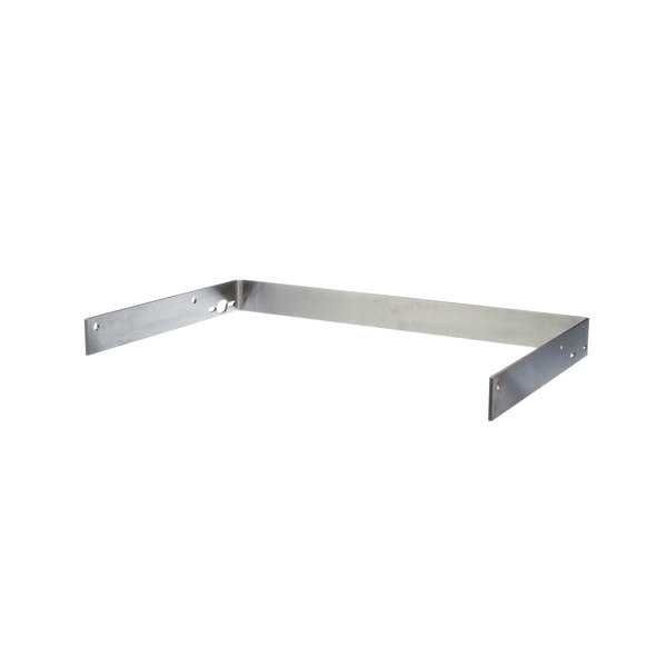 Middleby Marshall 320689 Support, Dri