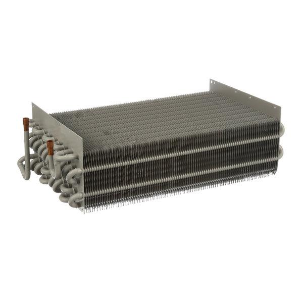 Traulsen 322-60053-00 Coil Evaporator 5 Row