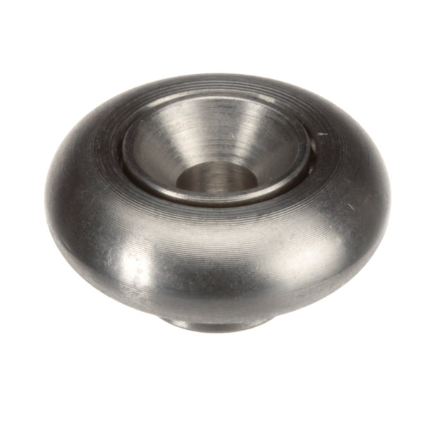 Delfield 3234293 Bearing,Roller,S/S Main Image 1