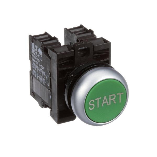 Stephan 3275 Start Button
