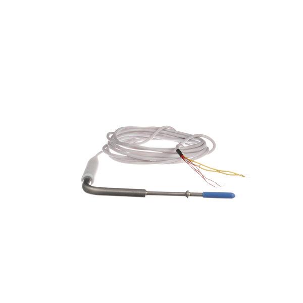 Master-Bilt 02-145930 Core Probe 32v7960 Main Image 1