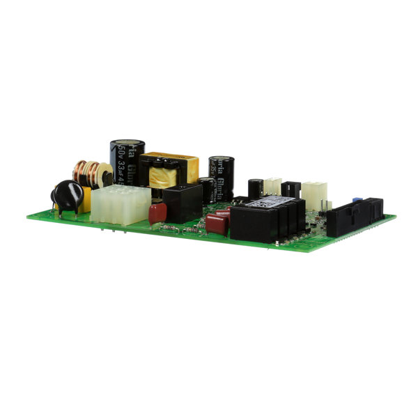 Manitowoc Ice 000015302 Control Board Replacement for Neo/Koolai