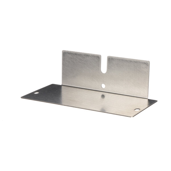 Hatco 04.37.084.00 End Cover Mounting