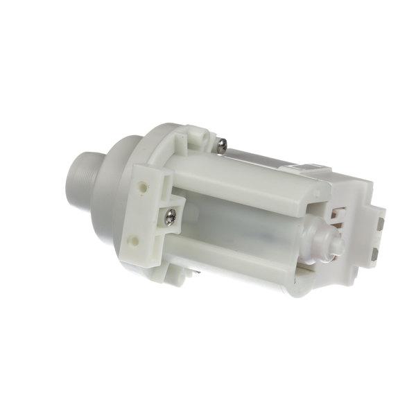 Champion 0512227 Pump, Drain Main Image 1