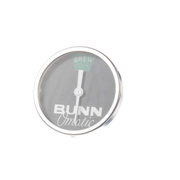 Bunn 07032.0000 Temperature Gauge Main Image 1