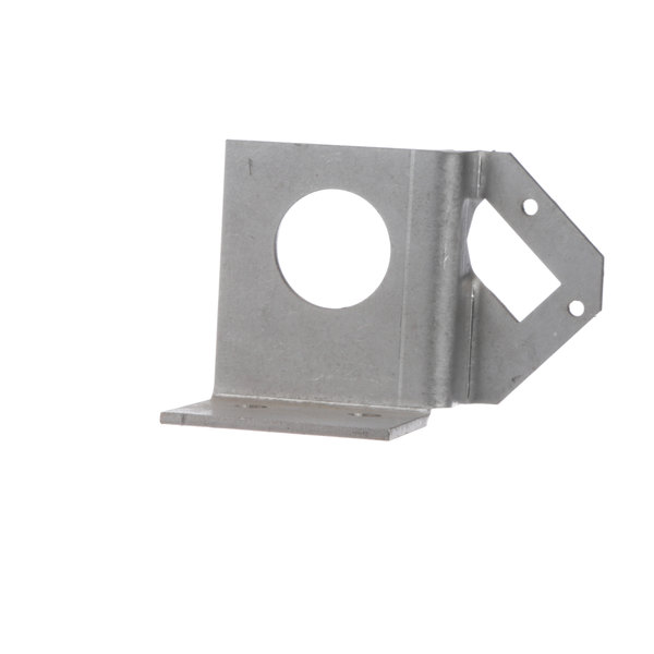 Southbend 1199749 Right Hand Bracket