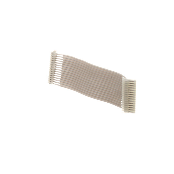 Merrychef 11Z0298 15 Way 0.1 Ribbon Cable Assy