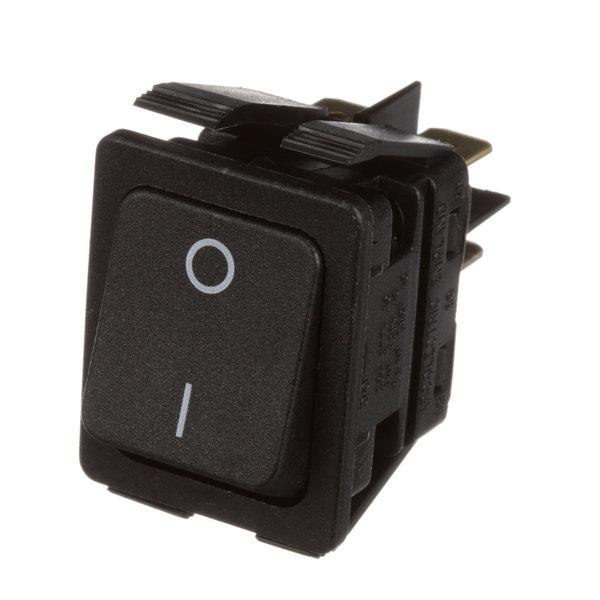 APW Wyott 1305612 Rocker Switch