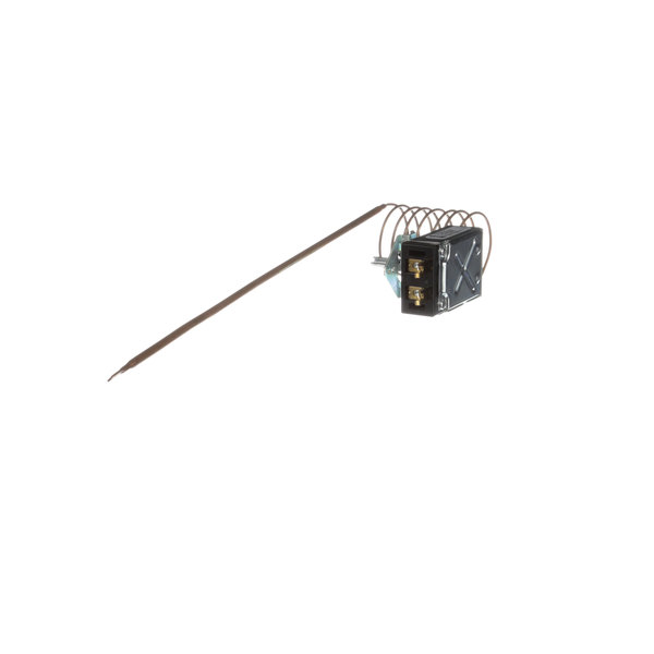 Wells 2T-38968 Thermostat