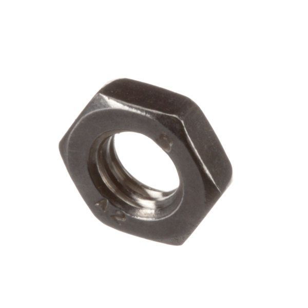 Berkel 01-402175-00387 Nut