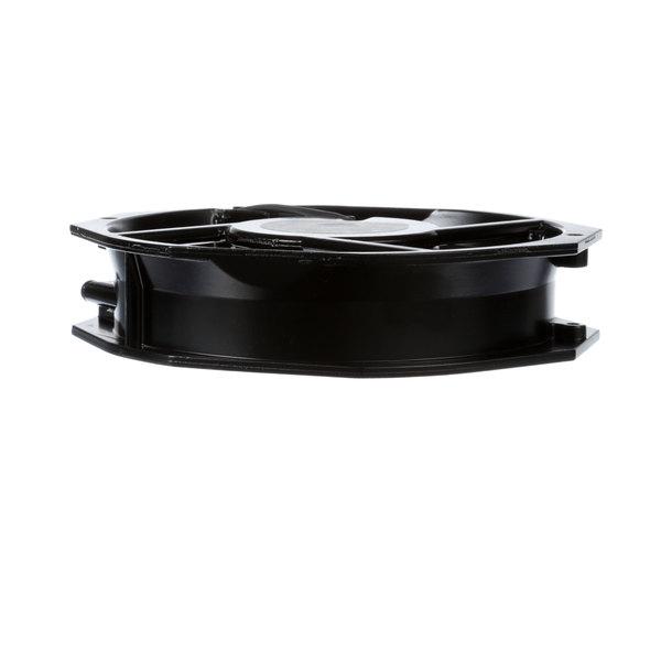 Rational 3101.1013 Cooling Fan Main Image 1
