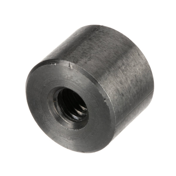 Henny Penny 31357 Spacer