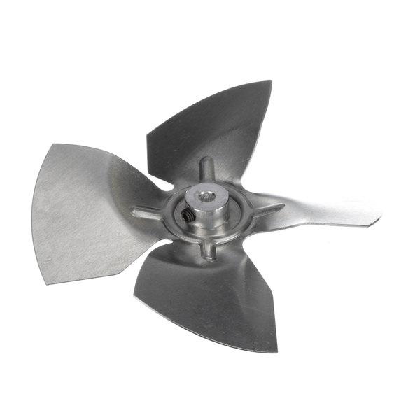 Traulsen 325-60030-00 Fan Blade, Evap