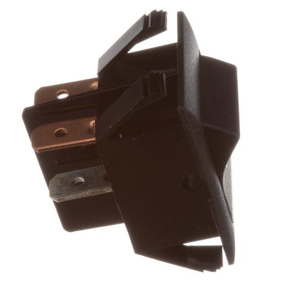 Blodgett 33565 Switch, Rocker Dpst U Main Image 1