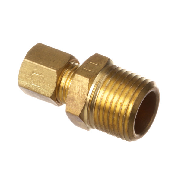 Southbend 3-684C Fitting