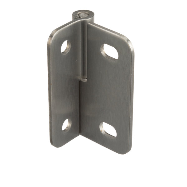 Lincoln 369513 Hinge 2ft Oven