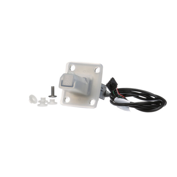 Silver King 37168S Load Cell Kit