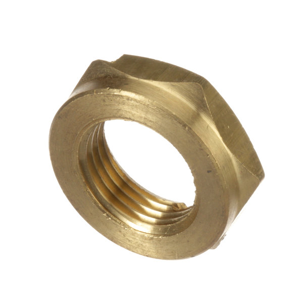 Southbend 3796-1 Brass Nut Main Image 1