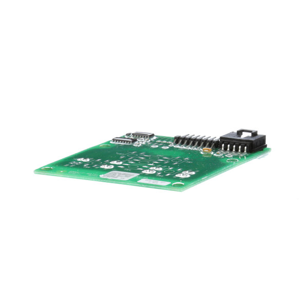 Bunn 38963.1002 Kit, Cba 5-Button Dispense Imix Main Image 1