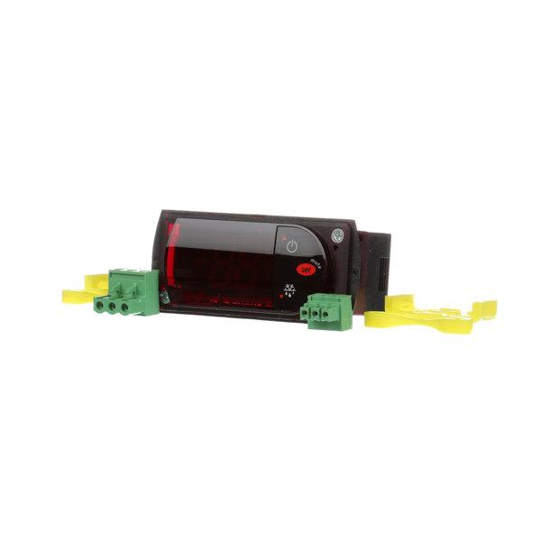 Low Temp Industries 280860-CDP Temp Control S/S (Cold Air Pan)