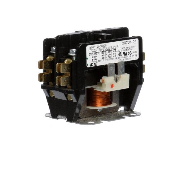 Lang 2E-30701-04 Contactor