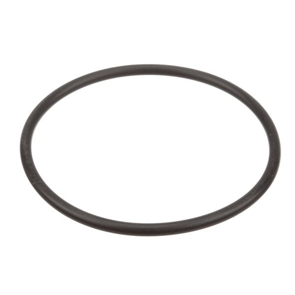 Electrolux 540222 O-Ring Epdm