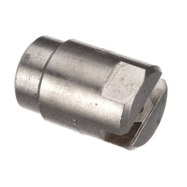 Jackson 5700-011-78-82 Upper Rinse Arm Nozzle Main Image 1