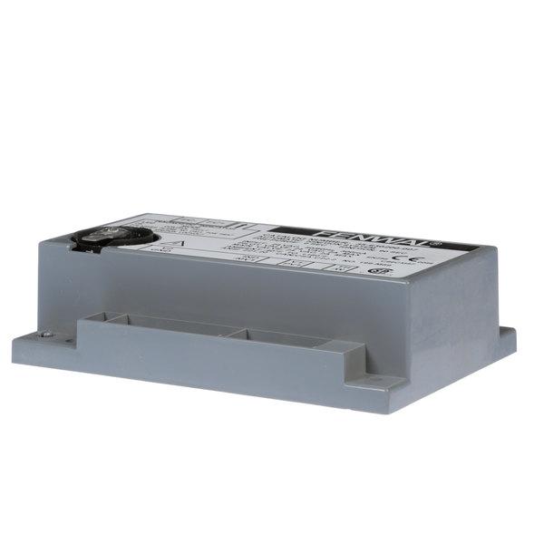 Pitco 60102602 Ignition Module Main Image 1