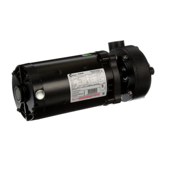 Jackson 6105-121-35-18 Pump/Motor 115/230upto 03a7041m
