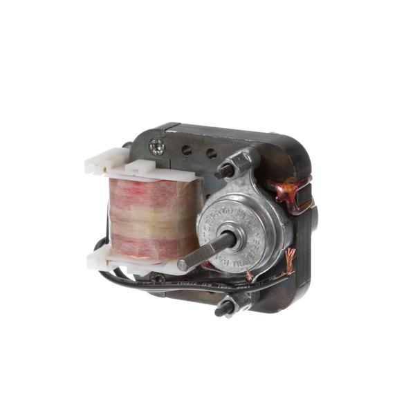 Delfield 6160024 Motor,115v,50/60hz,Dis