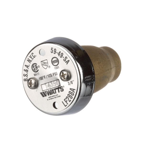 Blakeslee 70201 Vacuum Breaker 3 Main Image 1