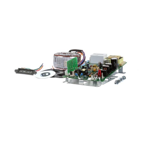 Giles 71746 Power Supply Pack Kit 120v