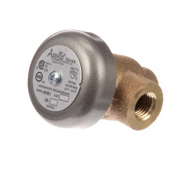 Champion 107069 Vacuum Breaker 1/4 In Brass